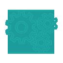 6-enostra-Servizi-e-soluzioni-integrativi