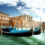 Canal Grande_450