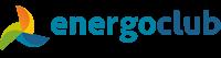 energoclub-ènostra