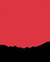 logo-avanzi-ènostra
