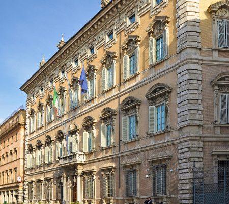 Rome_Palazzo_Madama450