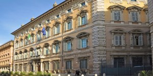 Rome_Palazzo_Madama800