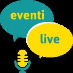 eventi live