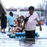 climate adaptation400
