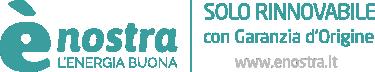 Logo enostra_GO