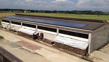 bene-vagienna-enostra-impianto-fotovoltaico