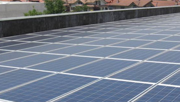boves-enostra-impianto-fotovoltaico