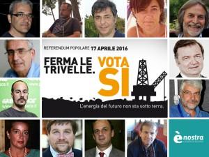 Appello-Referendum-banner-300x225