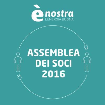 Banner-Assemblea-enostra-400x400