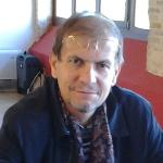 Giorgio-Osti