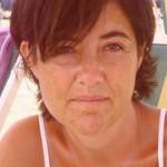 Simona-Fabiani150