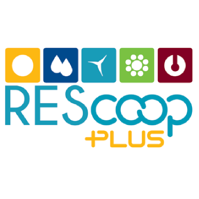 RESCoop plus