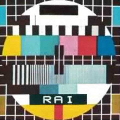 rai screen400