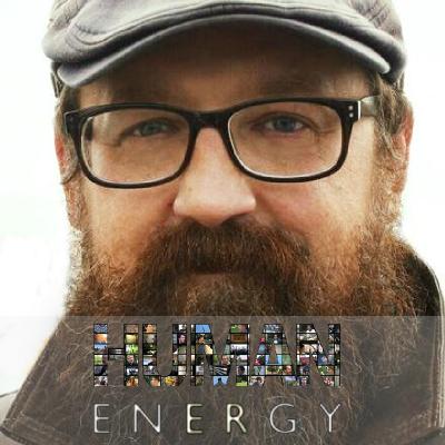 Human energy 400