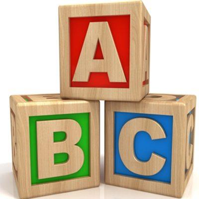 ABC400