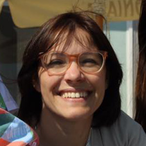 Sara Capuzzo300