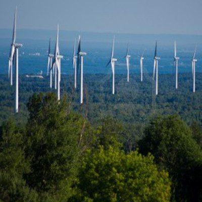 wind farm400
