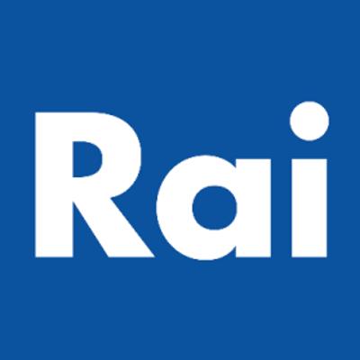 Rai400