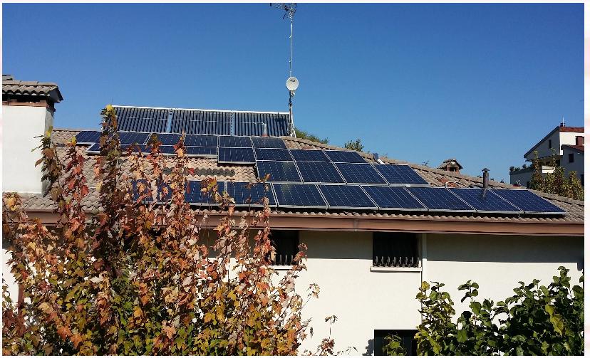 impianto-fotovoltaico-e-termico