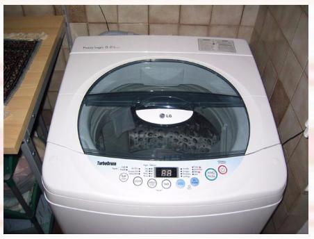 lavatrice-doppio-attacco