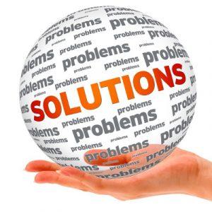 solution400