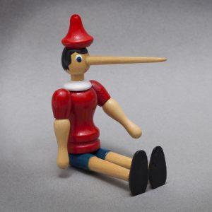 Pinocchio400
