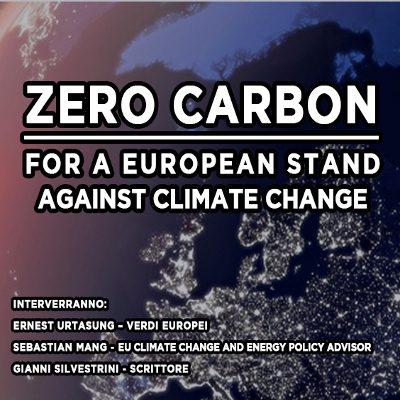 Zero Carbon400