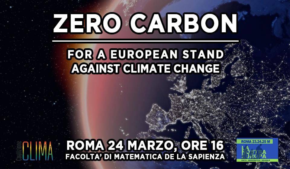 zero carbon_1