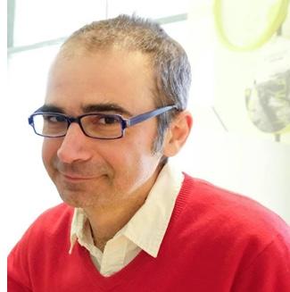 Gianluca Ruggieri