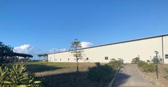 edificio_azienda_impianto_fotovoltaico_enostra
